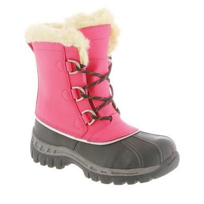 Bearpaw Kids' Kelly Boots