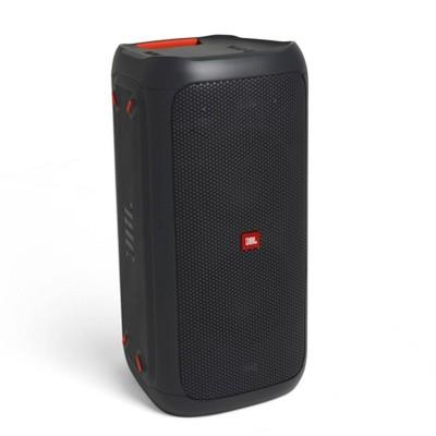 JBL Party Box 100 Wireless Speaker