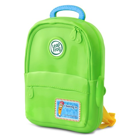 LeapFrog Go-with-Me ABC Backpack   Target 95b1cccc56538