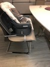Graco 174 Swiviseat High Chair Booster Target