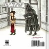 Vader's Little Princess (Hardcover) by Jeffrey Brown - image 4 of 4
