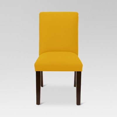 Parsons Dining Chair - Threshold™