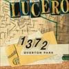 Dr.  Susan Lucero; Love - 1372 Overton Park (CD) - image 3 of 4