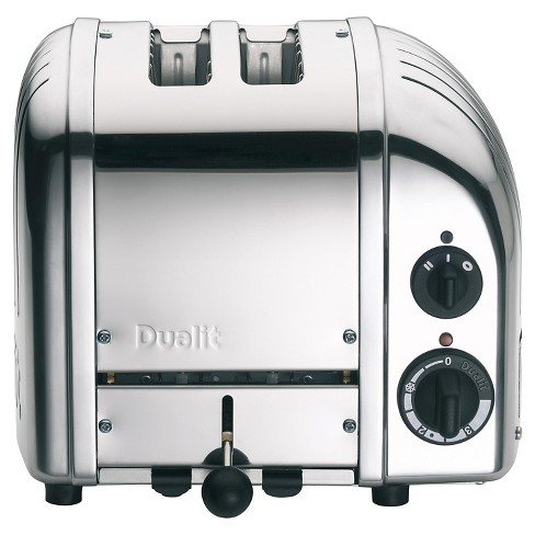 Dualit Classic 2-Slice Toasters - image 1 of 1
