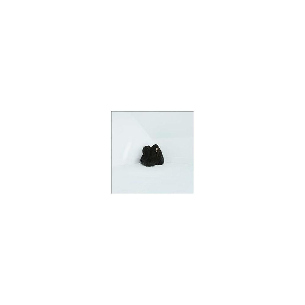 Chelsea Wolfe - Hiss Spun (Vinyl)