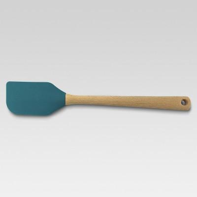 Beechwood Large Spatula - Trout Stream - Threshold™