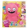 Ugly Dolls Dance Moves Moxy - image 2 of 3