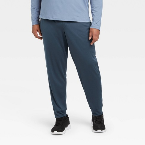 Men's Train Jogger Pants - All in Motion™ - image 1 of 4