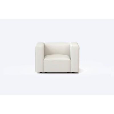 Node Modular Chair - Coddle