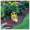 Preen Garden Weed Preventer 5.6lb - image 2 of 4