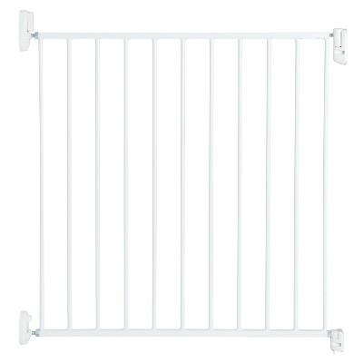Munchkin® Sure Shut Safety Gate