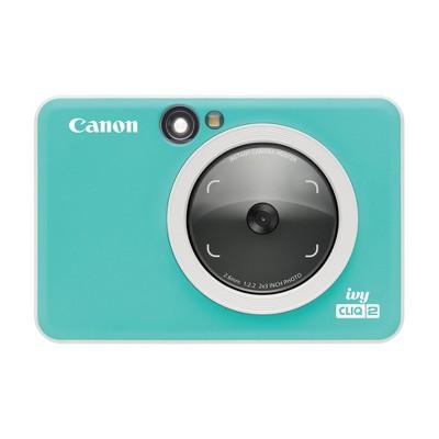Canon Ivy CLIQ2 Instant Film Camera