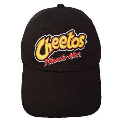 Flamin' Hot Cheetos Hat