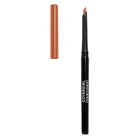 COVERGIRL Exhibitionist Lip Liner -0.01oz - image 1 of 4