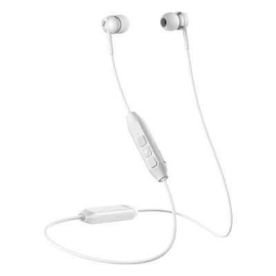 Sennheiser CX 150BT Wireless Earbuds with Bluetooth 5.0