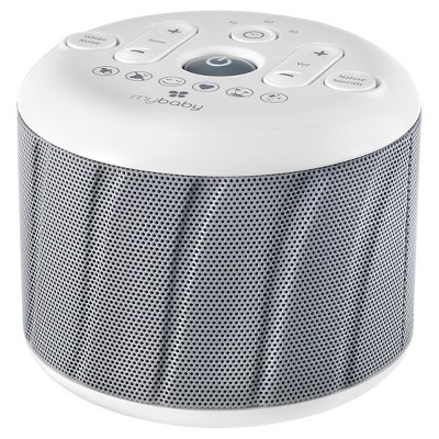 Homedics Deep Sleep™ Sound Machine