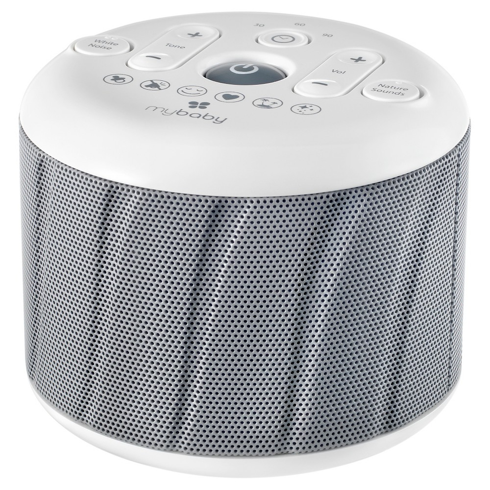Image of Homedics Deep Sleep Sound Machine