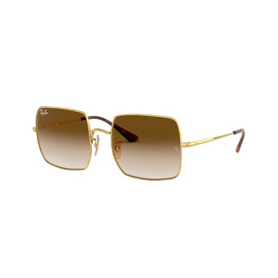 Ray-Ban RB1971 54mm Unisex Square Sunglasses