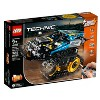 LEGO Technic Remote-Controlled Stunt Racer 42095 - image 4 of 4