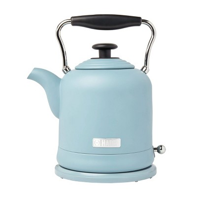 Haden Highclere 1.5L Electric Kettle - 75025