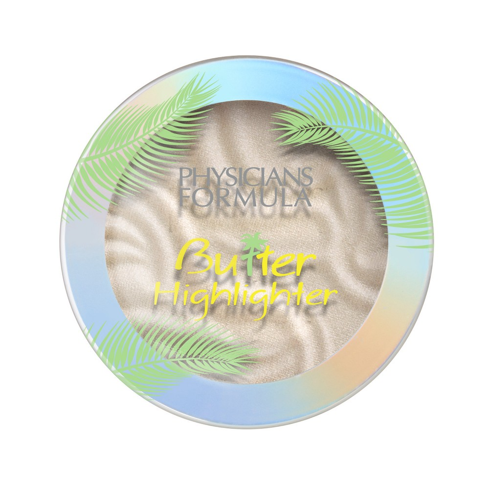 Image of Physicians Formula Butter Highlighter Pearl 0.17oz