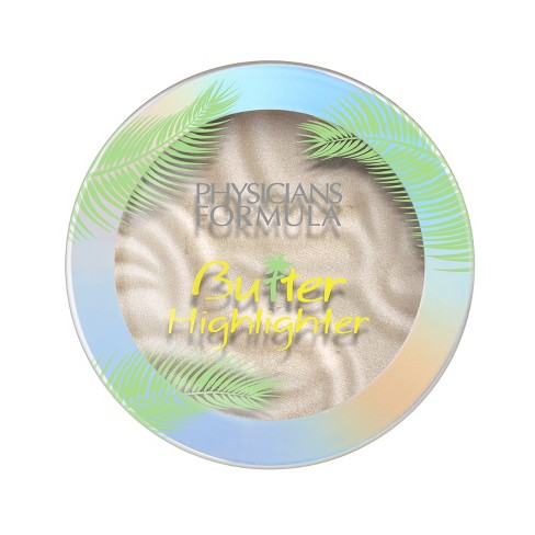 Physicians Formula Butter Highlighter Pearl 0.17oz - image 1 of 3