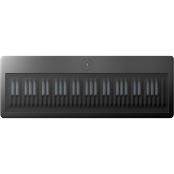 ROLI Seaboard Grand Stage Performance Instrument and Controller