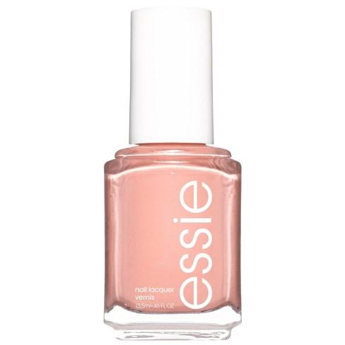 essie Summer Trend Collection - 0.46 fl oz - image 1 of 7