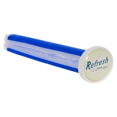 Refresh Your Car 6ct New Car-Cool Breeze Vent Stick