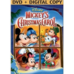 Disney Sing Along Songs Very Merry Christmas Songs 2002.Disney S Sing Along Songs Very Merry Christmas Dvd Video