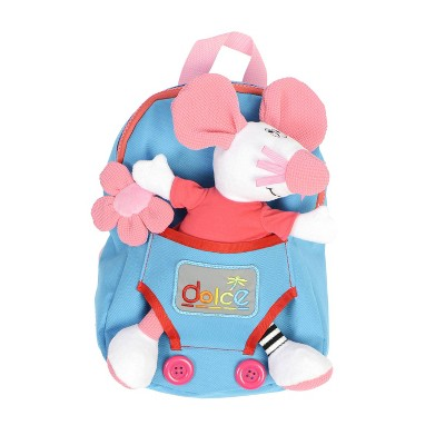 Dolce Backpack - Mouse