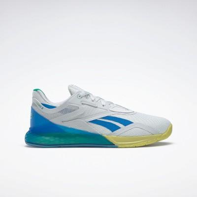 Reebok Nano X Women's Training Shoes Womens Performance Sneakers