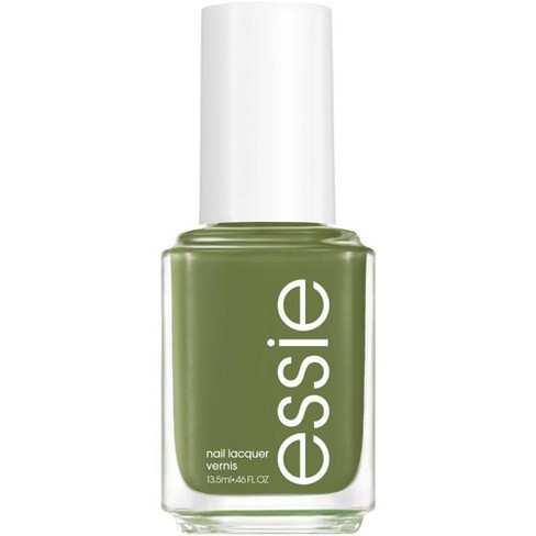 essie Fall Trend 2020 Nail Polish - 0.46 fl oz - image 1 of 4
