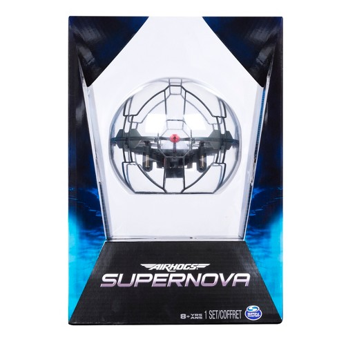 902ce5bde7b3c Air Hogs Supernova Orb   Target