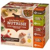 Rachael Ray Nutrish Natural Wet Dog Food Variety Pack 8oz - 6ct - image 3 of 4