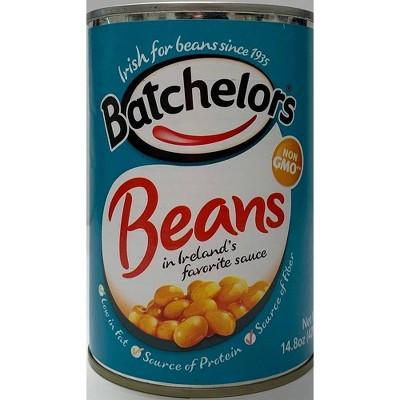 Batchelors Baked Beans - 14.8oz