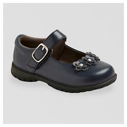 Toddler Girls' Becki Mary Jane Shoes