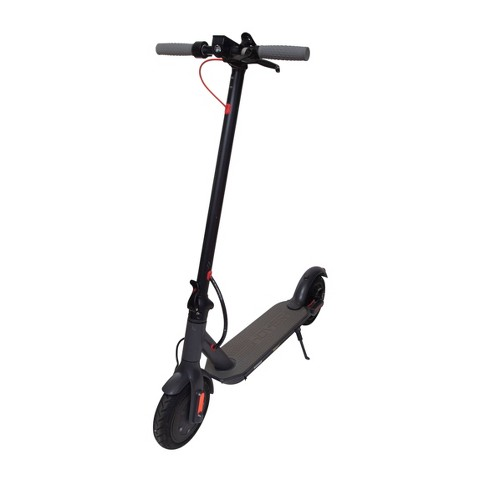 Hover-1 Journey Electric Folding Scooter - image 1 of 4