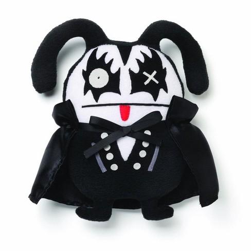 "Enesco Ugly Doll Kiss 11"" Plush Ox Demon - image 1 of 1"
