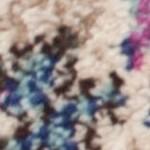 Violet/Fuchsia