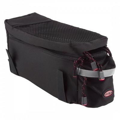 Delta Cycles Cycles Top Trunk Rack Bag Rack Bag