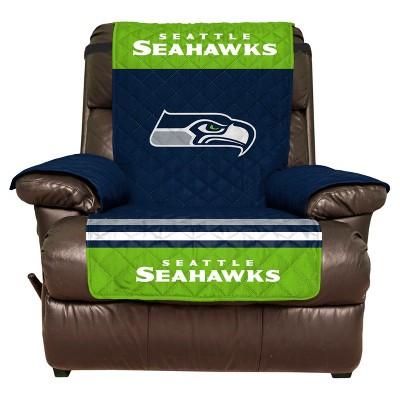 NFL Pegasus Sports Recliner Protector