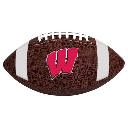 NCAA Rawlings Official Game Full Size Football - image 1 of 1