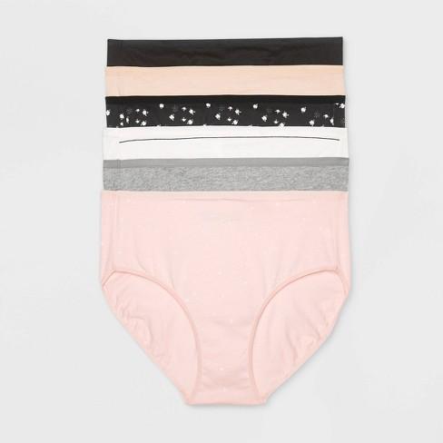 Panties Breifs Pictures