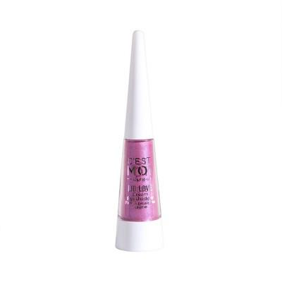 C'est Moi Lid Love Cream Eyeshadow - 0.24 fl oz