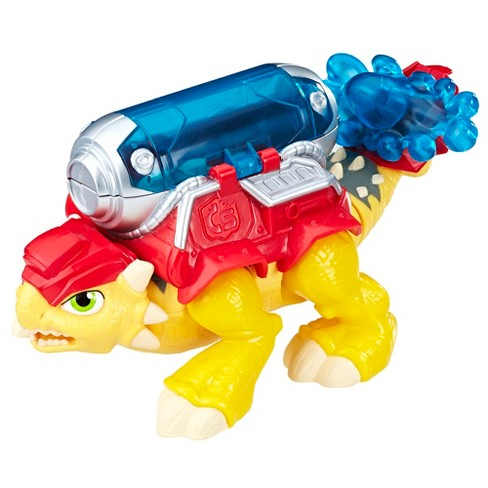 Playskool Heroes Chomp Squad Water Whipper - image 1 of 9