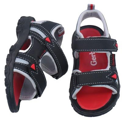 Gerber River Sandals Infant Boys