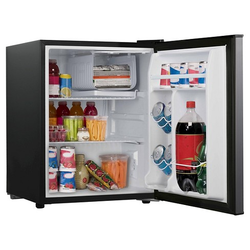 Image result for Mini refrigerator
