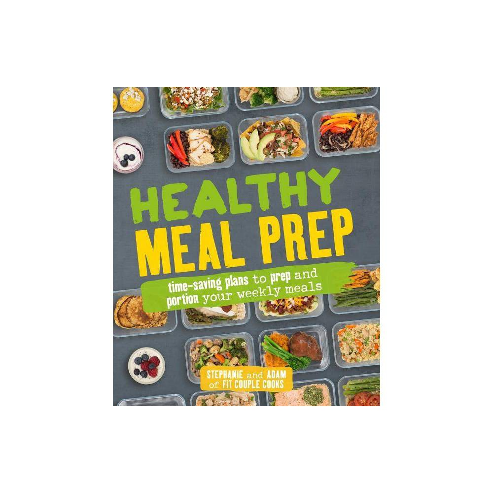 Healthy Meal Prep Cooking + Food + Wine - Stephanie Tornatore Healthy Meal Prep Cooking + Food + Wine - Stephanie Tornatore