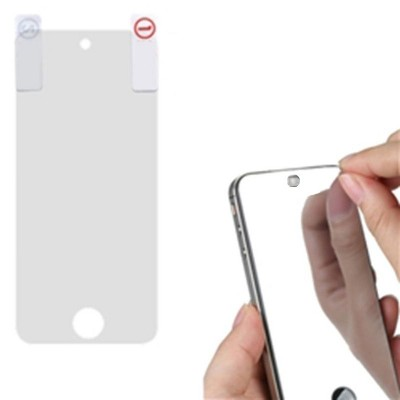 MYBAT Mirror LCD Screen Protector Film Cover For Apple iPod Touch 5th Gen/6th Gen